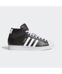 adidas/アディダス/レディス/PRO MODEL/503159449
