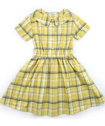 CHEER GIRL/格子ワンピース/503159615