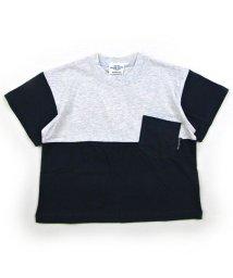 GRAND HOPES/Tシャツ BIGシルエット/503159616
