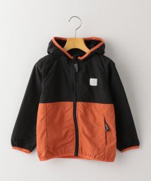 SHIPS KIDS/THE PARK SHOP:【SHIPS KIDS別注】<撥水・UVカット・遮熱>PACKABLE BIKE JACKET kids(95~135cm)/503159659