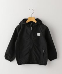 SHIPS KIDS/THE PARK SHOP:<撥水・UVカット・遮熱>PACKABLE BIKE JACKET kids(95~135cm)/503159660