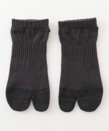 JIYU-KU /【Unfilo・SYN:】JOGGING SOCKS 靴下/503160554