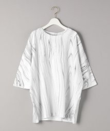 BEAUTY&YOUTH UNITED ARROWS/<NEWDOSE>タイダイTシャツ/503121567