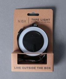 UNITED ARROWS/<NOBOX(ノーボックス)>テープライトLED/503132650