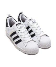 adidas/【日本限定商品】アディダス スーパースター/503136258