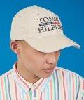 TOMMY HILFIGER/AM SOUSA CAP/503140725