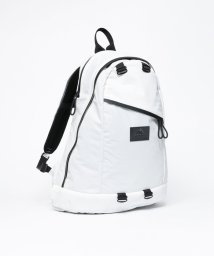 BEAUTY&YOUTH UNITED ARROWS/<GREGORY(グレゴリー)> MATRIX DAYPACK/バッグ/503145190