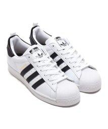 adidas/【日本限定商品】アディダス スーパースター/503154956