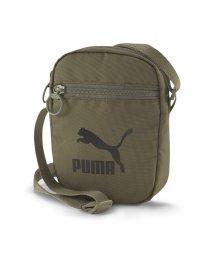 PUMA/プーマ オリジナルス ポータブル ウーブン 1.5L/503161907