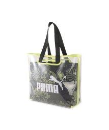 PUMA/ウィメンズ コア ツイン ショッパー バッグ 14L/503161920