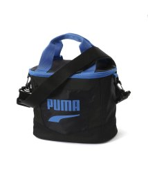 PUMA/プーマ スタイル クーラー バッグ 10L/503161956