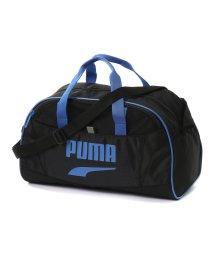 PUMA/キッズ プーマ スタイル スイム グリップ バッグ 16L/503161957