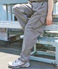 PULP/【LOWNN / ローン】 RELAXED TROUSERS/503165453