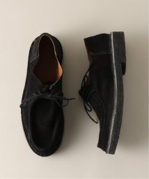 JOINT WORKS/【BUENOS AIRES FACTORY/ブエノスアイレスファクトリー】TIROL SHOES-SUEDE/503165597