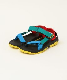 SHIPS any MENS/Teva: HURRICANE XLT2 スポーツサンダル/503165598