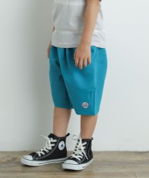 URBAN RESEARCH DOORS(Kids)/【別注】highking×DOORS 速乾タックショーツ(KIDS)/503165657