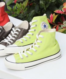 Spick & Span/【CONVERSE】 ALL STAR US NEONCOLORS HI◆/503165904