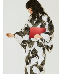 jouetie/【オリジナル】ジャパンパターン浴衣/503089346