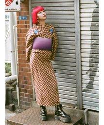 jouetie/【オリジナル】ジャパンローズ浴衣/503089348