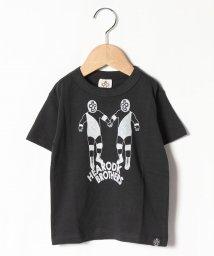 HEAD ROCK/半袖Tシャツ/503132758
