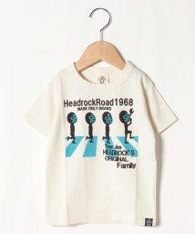 HEAD ROCK/半袖Tシャツ/503132759