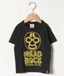 HEAD ROCK/半袖Tシャツ/503132763