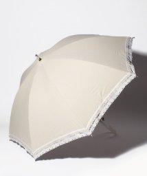 FURLA/FURLA  晴雨兼用日傘 2枚重ね/503150126