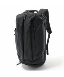 Aer/【Aer(エアー)】Duffel Pack2 11001 24.6L リュック バックパック ナイロン バッグ Active Collection 15.6イン/503156286