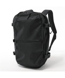 Aer/【Aer(エアー)】Travel Pack2 21007 33L リュック バックパック ナイロン トラベルバッグ Travel Collection 15.6/503156287