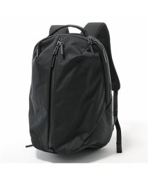 Aer/【Aer(エアー)】Fit Pack2 11002 18.8L リュック バックパック ナイロン バッグ Active Collection 15.6インチ対応/503156288