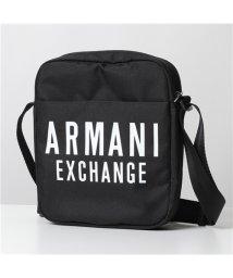 ARMANI EXCHANGE/【ARMANI EXCHANGE(アルマーニ エクスチェンジ)】ARMANI EXCHANGE A/X アルマーニ エクスチェンジ 952257 9A124 シ/503156300