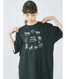 merry jenny/犬図鑑Tシャツ/503158432