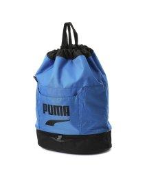 PUMA/キッズ プーマ 2 ルーム スイムバッグ 3.5L/503167185