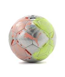 PUMA/プーマ スピン サッカー ボール OSG SC/503167186