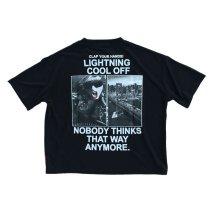NEXT WALL/「120-15」キッズ Tシャツ 子供服 半袖 五分袖 5分袖 男の子 ボーイズ ビッグ BIG ティーシャツ プリント/503167385