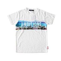 NEXT WALL/「320-14」キッズ Tシャツ 子供服 半袖 男の子 ボーイズ ティーシャツ プリント グラ/503167432
