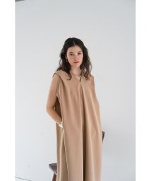 CLANE/STRETCH COCOON OP/503168156