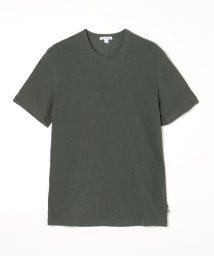 JAMES PERSE/ベーシッククルーネックTシャツ MLJ3311/503168194