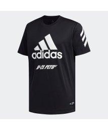 adidas/アディダス/メンズ/5TロゴTEE/503168732