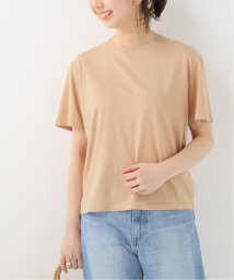 IENA/【JEANERICA JEANS & Co】ORGANIC COTTON Tシャツ◆/503169016