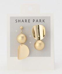 SHARE PARK /パールヘンケイピアス/503169311