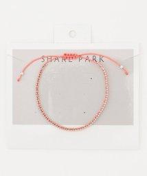 SHARE PARK /ストリングブレードブレス/503169431