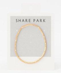 SHARE PARK /ブライトブレス/503169436