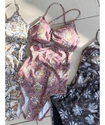 Ungrid/Marissa swim wear/503074516