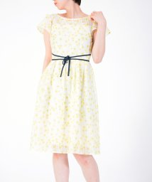 Dear Princess/マーガレットギンガムワンピース/503155161