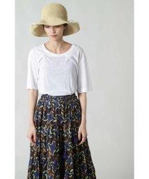 ROSE BUD/ベーシックTシャツ/503166545