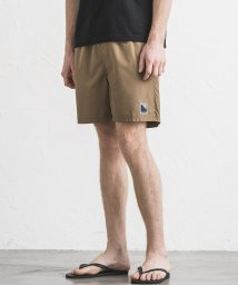 OFF SHORE/LIGHT ACTIV PANTS/503167258