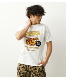 RODEO CROWNS WIDE BOWL/Ray's Pizza Tシャツ/503169782