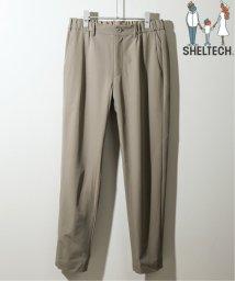 JOURNAL STANDARD relume Men's/SHELTECH(R) パンツ/503169923