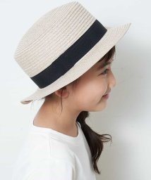 a.v.v(KID'S)/[KIDS]ウォッシャブルカンカン帽/502981317